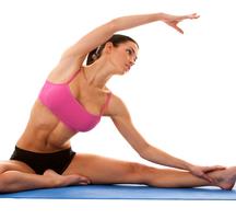 Yoganesh-yoga