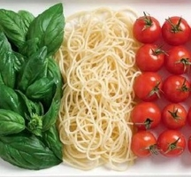 Essential-foods-of-italy