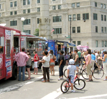 Prospect-park-food-truck-rally