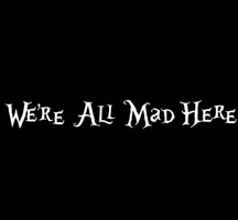 All-mad-here