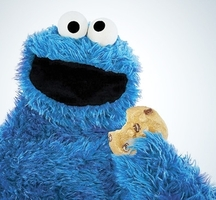 Cookie-monster-2014