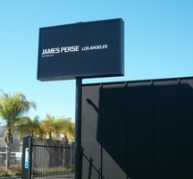 James-perse-sign