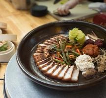 Korean-food-festival