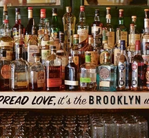 Brooklyn-spirits-2