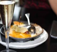 Champagne-brunch-red-gravy-2