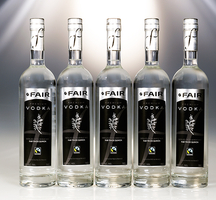 Fair-vodka
