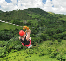 Skytop-lodge-zipline