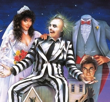 Beetlejuice-oct14
