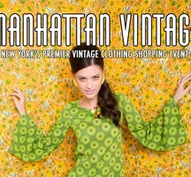 Manhattan-vintage-show-oct14