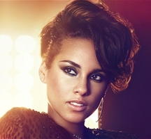 Alicia-keys-nov14