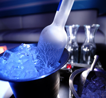 Bottle-service-belvedere