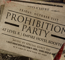 Empire-rooftop-halloween14