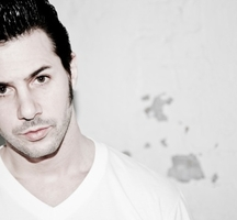 Johnny-iuzzini
