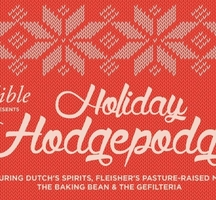 Holiday-hodgepodge-2