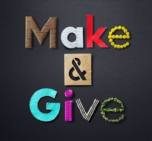 Make-give