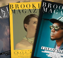 Brooklyn-magazine