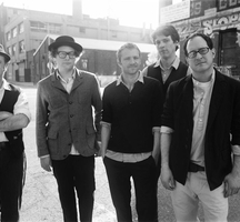 The-hold-steady-2