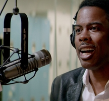Top-5-chris-rock