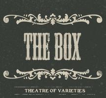 The-box-nyc-2