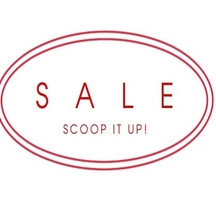 Scoop-sale-sign-3
