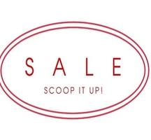 Scoop-sale-sign-3