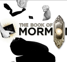 Book-of-mormon-2