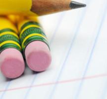 Gotham-pencil