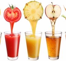 Pressed-juices-2