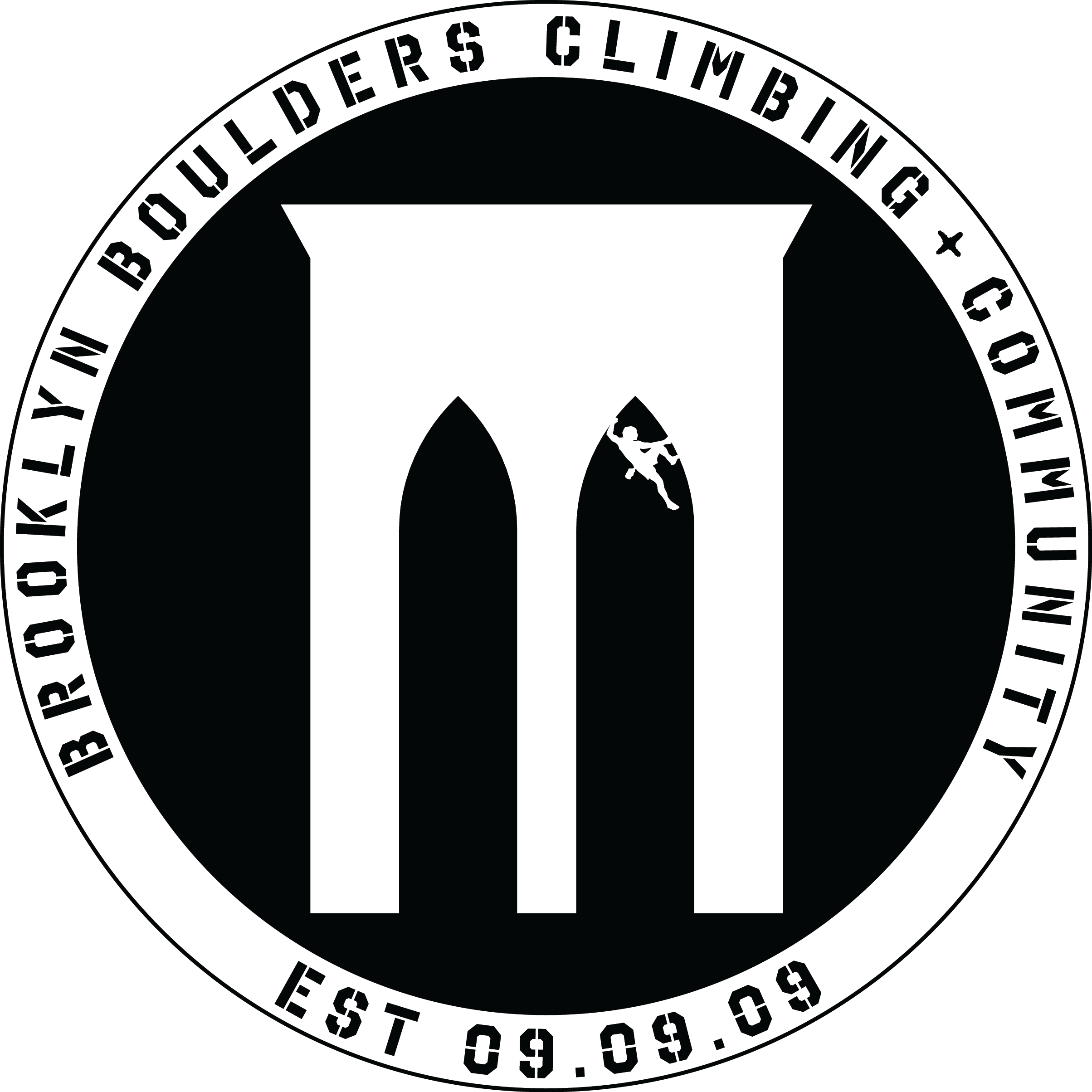 Brooklyn-boulders-logo