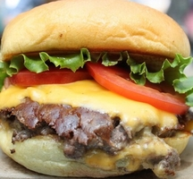 Shake-shack-burger-jan15