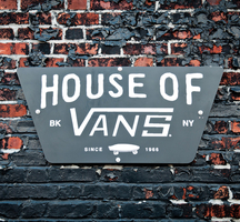 House-of-vans-walls