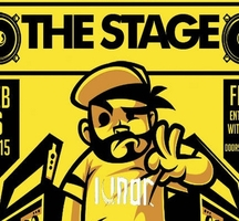 The-stage-2