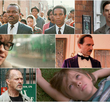 Oscars-2015
