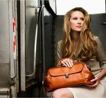 Patricia-nash-model