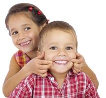 Kids-smiling-2