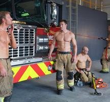 Firemen-2015