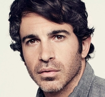 Chris-messina-2