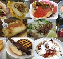 Nyc-street-food