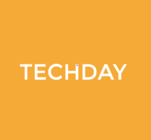 Techday-logo