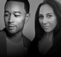 John-legend-gillian-laub