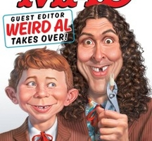 Weird-al-yankovic-mad-magazine-cover_thumb-232x300