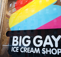 Thebiggayicecreamshop_v1_460x285