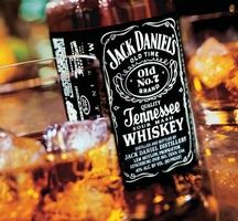 Jack-daniels-destillerie
