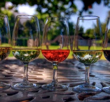Spring-wine-6