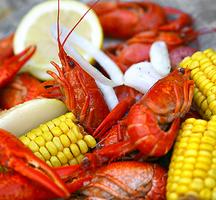 Crawfish-boil-main