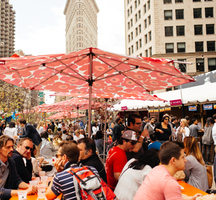 Madison-square-eats