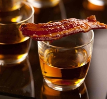 Bacon-bourbon-nyc-2