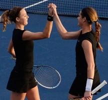 Vanderbilt-tennis-2015