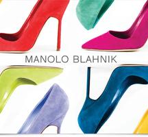 Manolo-blahnik-15