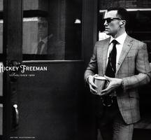 Hickey-freeman-4-lecatalog.com_